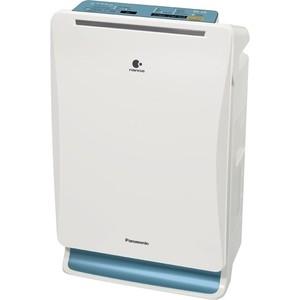 Очиститель воздуха Panasonic F-VXM35R-A