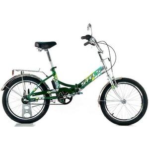 цена на Велосипед Stels Pilot 430 20