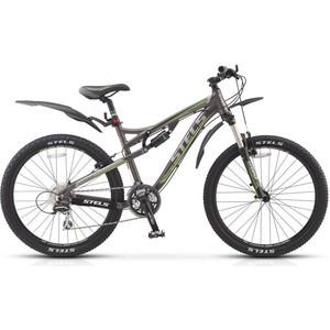 цена на Велосипед Stels Tornado V 26