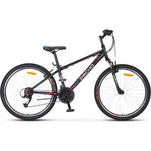 Велосипед Десна 2611 V 26 (2019) 14 Черный