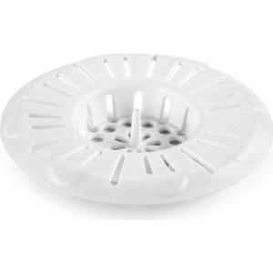 Фильтр для раковины Berossi снежно-белый, 79х15 мм, пластик