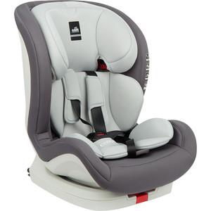 Автокресло Cam Calibro (серый) (GL000957427) автокресло cam calibro цвет 151 бежевый