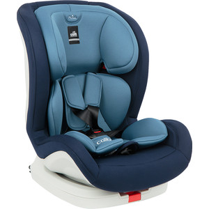 Автокресло Cam Calibro (синий) (GL000957436) автокресло cam calibro цвет 151 бежевый