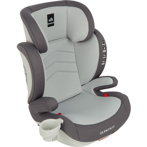 Автокресло Cam Quantico (серый) (GL000957440) автокресло cam calibro цвет 151 бежевый