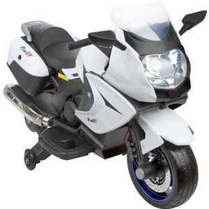 Мотоцикл Weikesi XMX-316 (БЕЛЫЙ) (GL000732924)