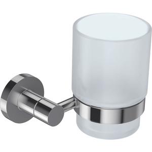 Стакан для ванны Jacob Delafon EO Classique (E77825-CP)