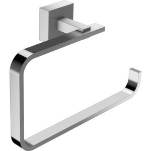 Полотенцедержатель Jacob Delafon EO Mecanique кольцо (E77833-CP)