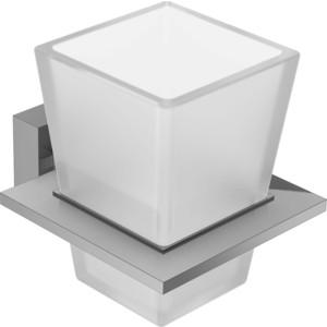 Стакан для ванны Jacob Delafon EO Mecanique (E77866-CP)