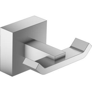 Крючок двойной Jacob Delafon EO Mecanique (E77867-CP)