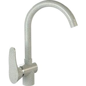 Смеситель для кухни Marrbaxx MG-005 светло-серый (MG-005Q010)