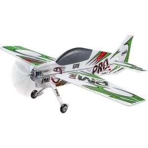 Радиоуправляемый самолет Multiplex Kit Parkmaster PRO