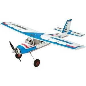 Радиоуправляемый самолет Multiplex RR FUNMAN