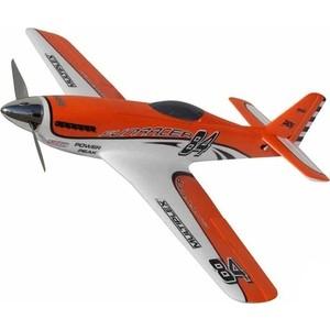 цена на Радиоуправляемый самолет Multiplex RR FunRacer Orange Edition