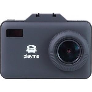 Видеорегистратор Playme TETRA P550