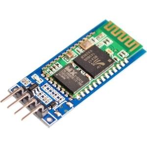 Wi-Fi модуль Aeronik 30110154 (Detecting Plate) беспроводного доступа