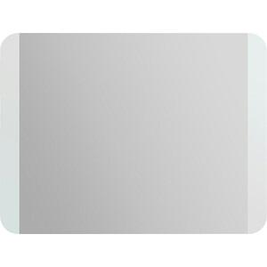 Зеркало BelBagno Spc 70 с подсветкой, кнопочный выключатель (SPC-CEZ-700-600-LED-BTN)