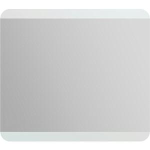 Зеркало BelBagno Spc 80 с подсветкой, кнопочный выключатель (SPC-CEZ-800-700-LED-BTN)