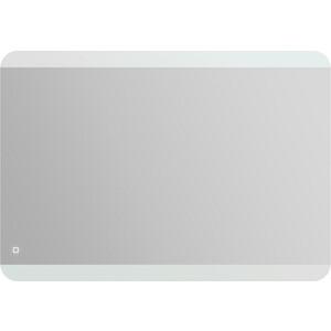 Зеркало BelBagno Spc 100 с подсветкой (SPC-CEZ-1000-700-LED-TCH)