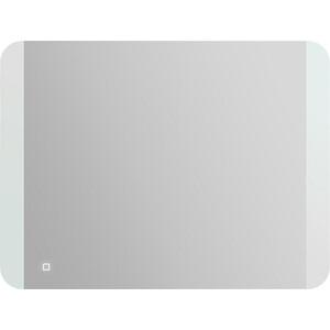 Зеркало BelBagno Spc 70 с подсветкой (SPC-CEZ-700-600-LED-TCH) цена и фото