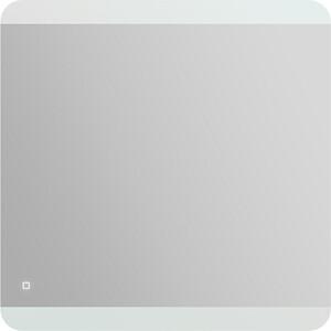 Зеркало BelBagno Spc 70 с подсветкой (SPC-CEZ-700-700-LED-TCH) цена и фото