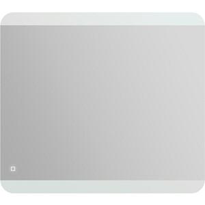 Зеркало BelBagno Spc 80 с подсветкой (SPC-CEZ-800-700-LED-TCH)