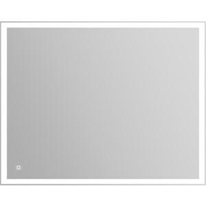 Зеркало BelBagno Spc 100 с подсветкой (SPC-GRT-1000-800-LED-TCH)