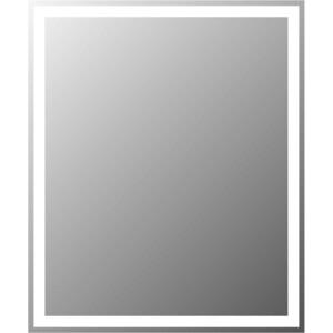 Зеркало BelBagno Spc 60 с подсветкой (SPC-GRT-500-600-LED-BTN)