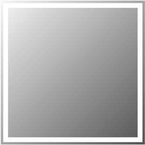 Зеркало BelBagno Spc 60 с подсветкой (SPC-GRT-600-600-LED-BTN)