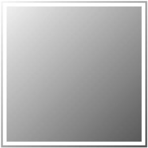 Зеркало BelBagno Spc 80 с подсветкой (SPC-GRT-800-800-LED-BTN)