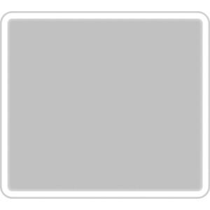 Зеркало BelBagno Spc 90 с подсветкой (SPC-MAR-900-800-LED-BTN) цены онлайн