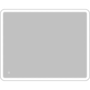 Зеркало BelBagno Spc 100 с подсветкой (SPC-MAR-1000-800-LED-TCH) цена и фото