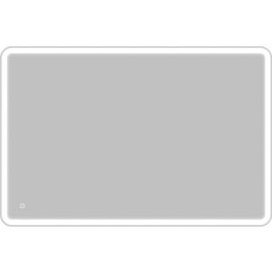 Зеркало BelBagno Spc 120 с подсветкой (SPC-MAR-1200-800-LED-TCH) зеркало belbagno spc mar 1200 800 led btn