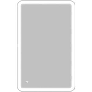 Зеркало BelBagno Spc 80 с подсветкой, сенсорный выключатель (SPC-MAR-500-800-LED-TCH)
