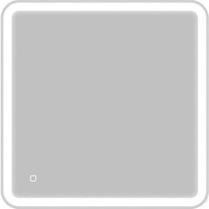 Зеркало BelBagno Spc 60 с подсветкой (SPC-MAR-600-600-LED-TCH)