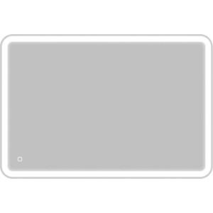 Зеркало BelBagno Spc 90 с подсветкой (SPC-MAR-900-600-LED-TCH) цена в Москве и Питере