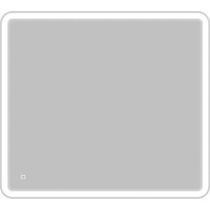 Зеркало BelBagno Spc 90 с подсветкой (SPC-MAR-900-800-LED-TCH) цены онлайн