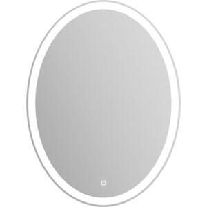 Зеркало BelBagno Spc 60 с подсветкой (SPC-VST-600-800-LED-TCH) зеркало belbagno spc vst 600 800 led btn