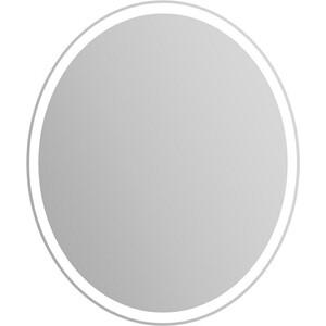 Зеркало BelBagno Spc 75 с подсветкой (SPC-VST-750-900-LED-BTN) зеркало belbagno spc vst 600 800 led btn