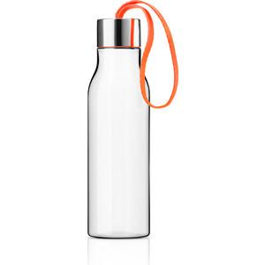 Бутылка 500 мл Eva Solo (502993)