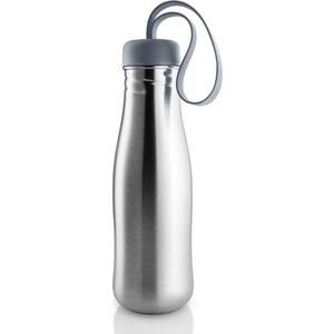 Бутылка 700 мл Eva Solo Active (505021) бутылка eva solo 500 мл черная