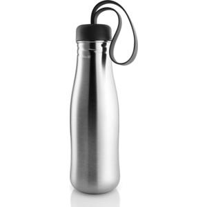 Бутылка 700 мл Eva Solo Active (505020) hirudo active