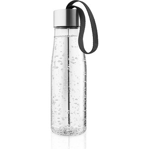 Бутылка 750 мл Eva Solo MyFlavour (567500)