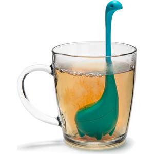 Емкость для заваривания чая OTOTO Baby Nessie (OT839)