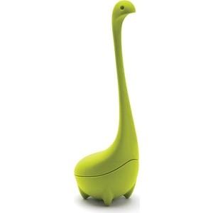 Емкость для заваривания чая OTOTO Baby Nessie (OT843)