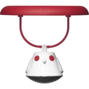 Емкость для заваривания чая с крышкой QDO Birdie Swing (567608)