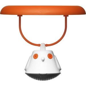 Емкость для заваривания чая с крышкой QDO Birdie Swing (567395)