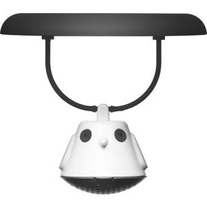 Емкость для заваривания чая с крышкой QDO Birdie Swing (567432)