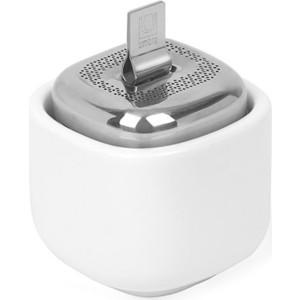 Емкость для заваривания чая Umbra Cutea (1004304-670)