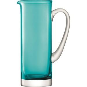 Кувшин 1.5 л LSA International Basis (G211-54-531) декантер lsa international flask 0 8 л