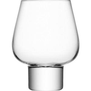 Набор из 2 бокалов для бренди 460 мл LSA International Madrid (G295-16-301)
